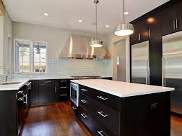 off white cabinets dark floors. large size off white kitchen cabinets with dark floors t