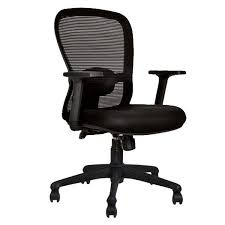 ergo chairs for office. ample mesh office chair ergo chairs for e