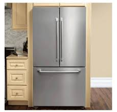 jenn air counter depth refrigerator. dtf36fcs dacor distinctive series 36\ jenn air counter depth refrigerator p