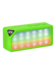 Green Light Wireless Shop Generic Multi Color Flash Led Light Wireless Bluetooth