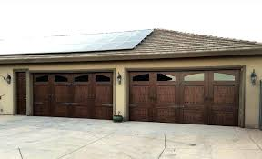 walk through garage door gallery of nifty walk through garage door cost in modern home design