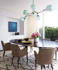 small dining room table. Dining Room Tables Small Table A