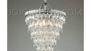 unthinkable brushed nickel crystal chandelier excellent dining room with espan us spectacular on inside modern wingsberthouse