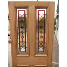 stained glass exterior doors excellent with images of stained glass painting new in gallery