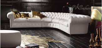 Exquisite Chesterfield Sofas  The UKu0027s Best Place For A Fabric Chesterfield Sofas Uk