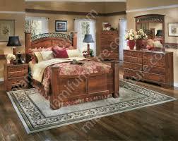 ashley furniture miami fl remodel interior planning house ideas contemporary under ashley furniture miami fl design tips