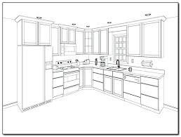 kitchen cabinet planner kitchen cabinet planning frees