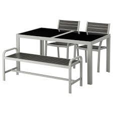 Sitzbank Küche Bauen Top Zum Esstisch Bei Poco Ideen