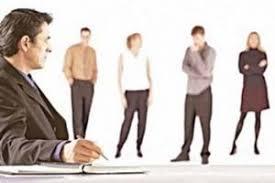 Заказать курсовую работу по социологии курсовые социология Заказать курсовую работу по социологии курсовые социология под заказ