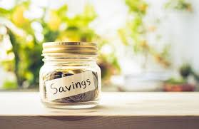 After the grace period, deposit insurance is based on the actual ownership of the funds. Understanding Fdic Insurance Thoroughly Magnifymoney