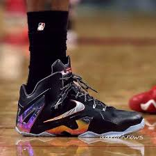 lebron elite. lebron james debuts nike 11 elite lebron