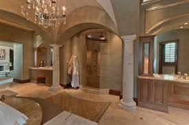 mansion master bathrooms.  Master Image 18 Of 26 Click To Enlarge To Mansion Master Bathrooms M