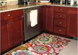 sheen kitchen carpet runner hall rug runners hall rug runners kitchen carpet runners canada