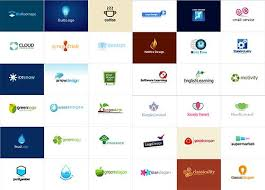 Creating A Logo For Free And Free To Download Free Logo Design Website Free Online Logo Maker Sites To Create