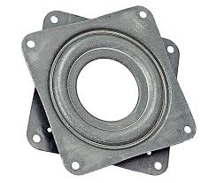 lazy susan bearing lowes. amazon.com: triangle mfg. 3cw lazy susan bearing, 5/16\ bearing lowes
