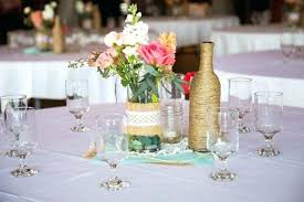 round table wedding centerpieces round table wedding custom table wedding centerpieces wedding table centerpieces