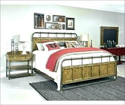 broyhill white bedroom furniture – faceofnews.info
