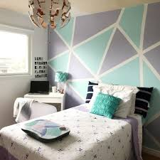 bedroom wall designs for teenage girls. Uncategorized Decorations Teen Bedroom Decor Designs For Teenage Girls Space Saver Ideas Bedrooms Decoration Walls Color Wall
