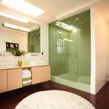 Bathroom Renovations in Sydney - A&L Kitchens