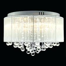 tin lighting fixtures. New Punched Tin Ceiling Light Fixture Or Medium Size Of Chandeliers Chandelier Black Crystal Lighting Fixtures S