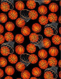 Backgrounds Basketball 265 Best Basketball Backgrounds Images In 2019 Basketball