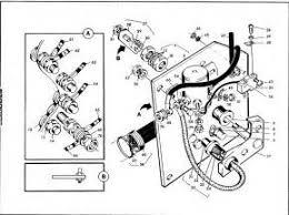 similiar v golf cart wiring diagram keywords ezgo 36v golf cart wiring diagram