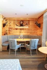 Im Hotel Sommerhof In Gosau Gefertigt Aus Fichte Altholz