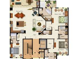 Free Kitchen Design Layout Office 37 Architecture Apartments Office Kitchen Floor Plan