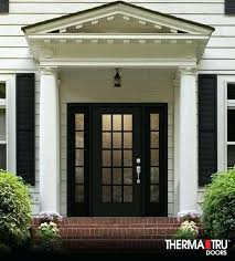 glass front door privacy ideas awesome glass front doors privacy with glass doors that welcome home decoration for s