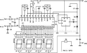 digital power meter wiring diagram wiring diagram watt meter wiring diagram power wheels charger