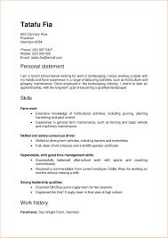 Resume Template Nz Cv Resume Template Nz Conversionmetricsco 10