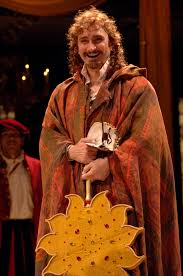 the taming of the shrew critical overview and evaluation