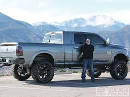 dodge trucks 2014 lifted wallpaper. dodge ram 2500 truck trucks 2014 lifted wallpaper r