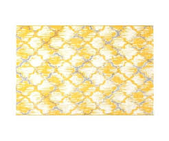 yellow and gray area rug shuff charcoal mustard yellow gray area rug