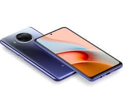 Xiaomi Redmi Note 9 5G series announced ...
