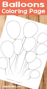114 best images about Coloring Pages For Kids on Pinterest ...
