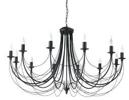 full size of black and white lamp shade uk striped australia chandelier light fixture lighting shades