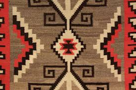 contemporary native american rugs with native american rug navajo storm pattern rug in tan brown and idea 4