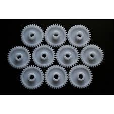 liftmaster 10 pack of replacement door opener gears