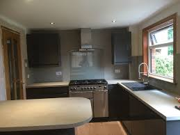 Wickes Kitchen Flooring Fitting Kitchen Fitting Spotlights In Kitchen Ceiling Nilza How