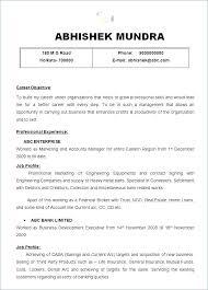 Resume Formatting Examples Impressive Job Resume Templates Word Resume Formatting Word Best Resume Formats