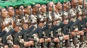 المغرب يستورد أسلحة أمريكية بقيمة 239 مليون دولار.. والجزائر سادس مستورد  للسلاح في العالم