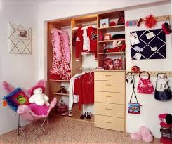 closet ideas for teenage girls. Interesting For Vintage Butterfly Chair In Teen Girl Room With Organized Closet Storage To Closet Ideas For Teenage Girls I