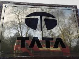 Sponge Iron Price Chart Tata Sponge Iron Tata Sponge To Seek Egm Nod For Preference