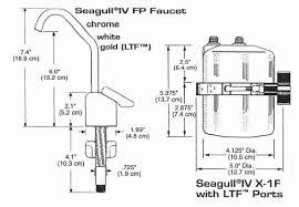 portable water filter diagram. Exellent Portable Inside Portable Water Filter Diagram L