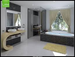 bathroom designs and ideas. Brilliant Designs Bathroom Throughout Bathroom Designs And Ideas R