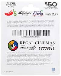 regal cinemas gift card balance check