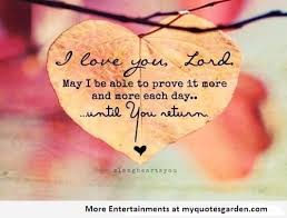 God Quotes About Love God Quotes About Love Inspiration God Loves You Quotes 73