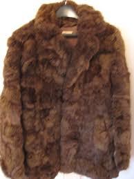 vintage fur coats for r1 jpg