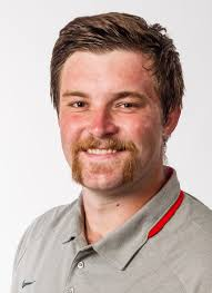 Kyle Hendrickson - Football - Fresno State Athletics